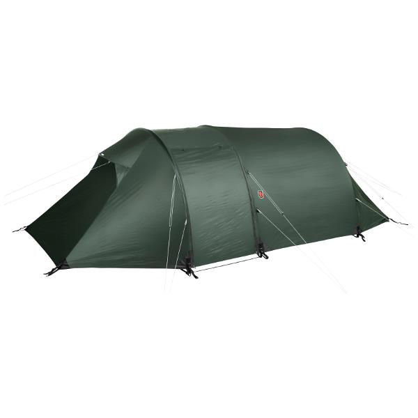 Fjällräven Akka Endurance telt