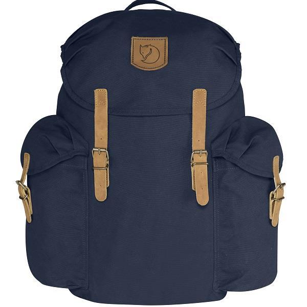 fjällräven övik backpack