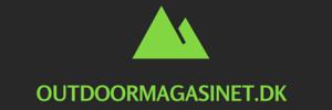 OutdoorMagasinet.dk logo