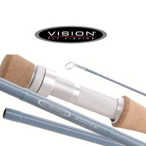 vision silver