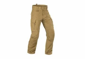 clawgear raider pants