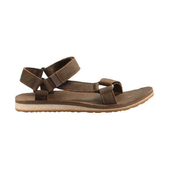 teva sandaler original universal