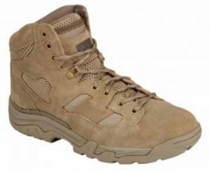 taclite 622 militærstøvle