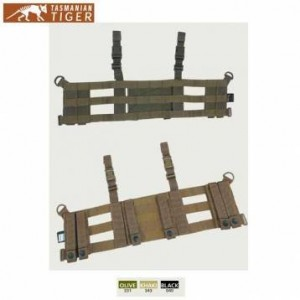 FL Chest Rig Olive