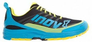 Inov-8 Race Ultra 290 Men %22Trail : Fell running%22