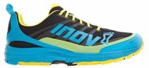 Inov-8 Race Ultra 290 Men %22Trail : Fell running%22