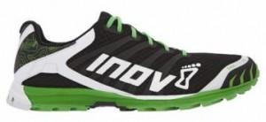 Inov-8 Race Ultra Men 270 %22Trail-running%22