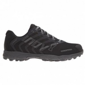 Inov-8 Roclite 282GTX Men %22All Terrain%22 og Vandresko