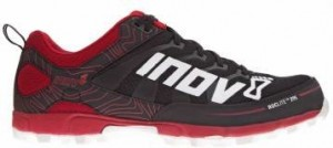 Inov-8 Roclite 295 Woman %22Trail : Fell running%22