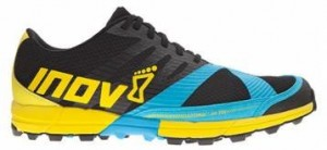 Inov-8 Terraclaw 250 Men %22All terrain running%22