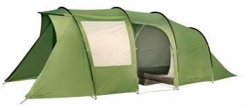 vaude-opera-xt-4-personers-telt