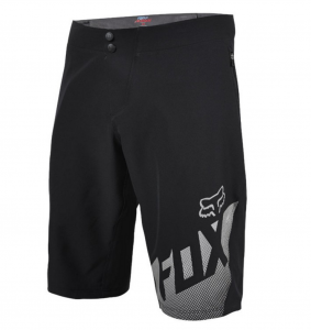 FOX ALTITUDE SHORT