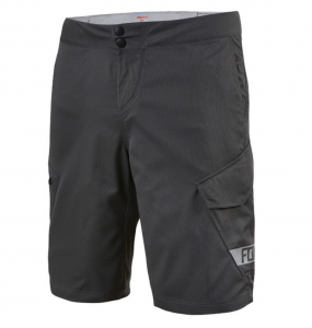 FOX RANGER CARGO 12 SHORT