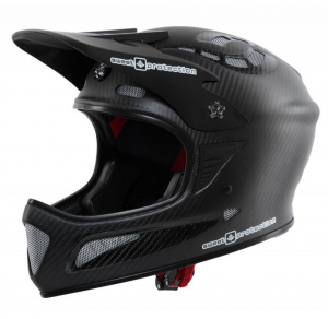 SWEET PROTECTION FIXER FF CARBON MIPS HELMET