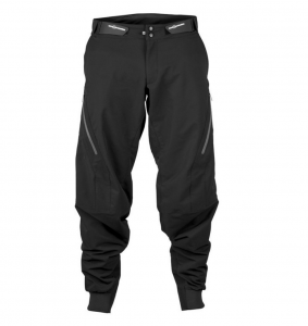 SWEET PROTECTION HUNTER ENDURO PANT TRUE