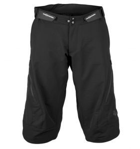 SWEET PROTECTION HUNTER ENDURO SHORTS TRUE