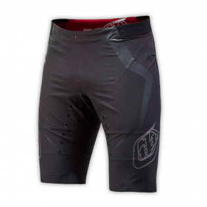 TROY LEE DESIGNS ACE SHORT