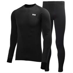 Helly Hansen Mens HH Comfort Wool