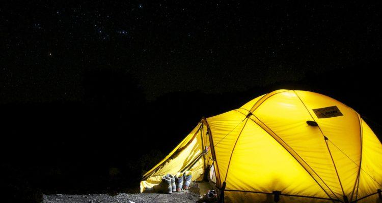 Telte Gode tilbud på telte i top kvalitet Mange modeller