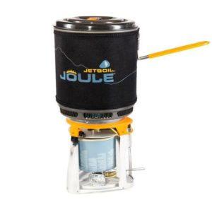 Jetboil JOULE 2.5 L