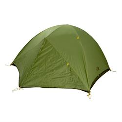 The North Face Rock 3, Bamboo Green