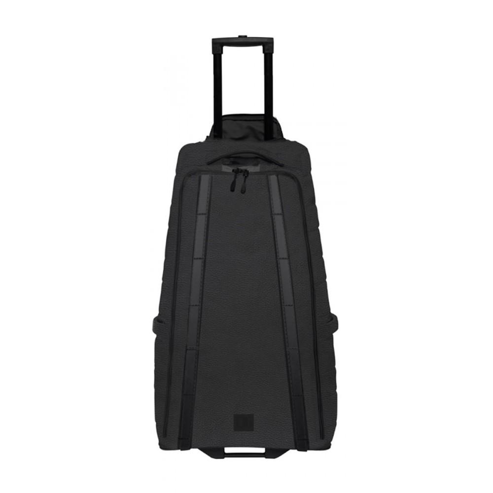 Douchebag Tasker - De absolut bedste skitasker og rygsække der findes