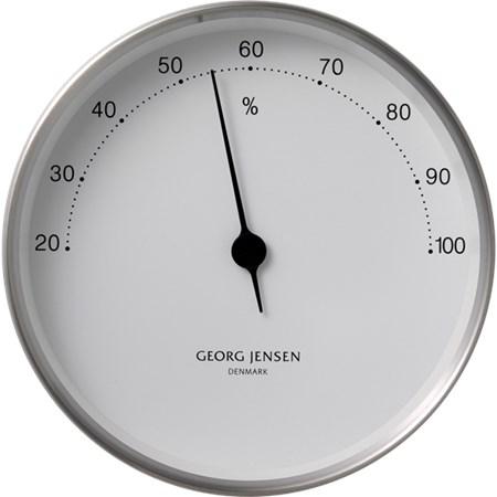 georg jensen hygrometer