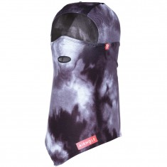 drytech ansigtsmaske fra airhole