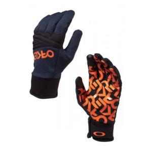oakley park handske