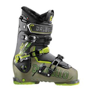 Dalbello Il Moro MX 90 skistøvler 2018