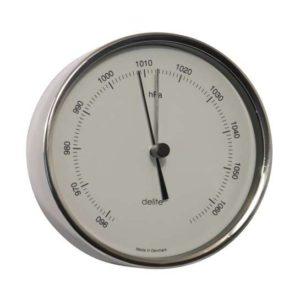 Delite barometer - Mogens Clausen