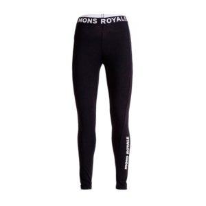Mons Royale La Glisse Leggings