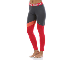 Mons Royale - Christy Legging