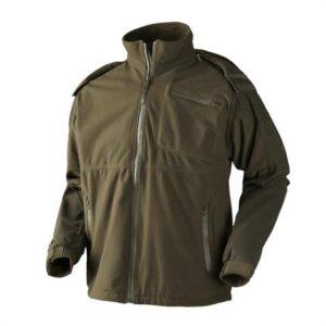 Seeland Eton jakke til jagt
