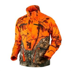 Realtree Camouflage Seelang Excur