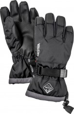 Hestra Gauntlet Junior skihandske