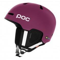POC Fornix skihjelm