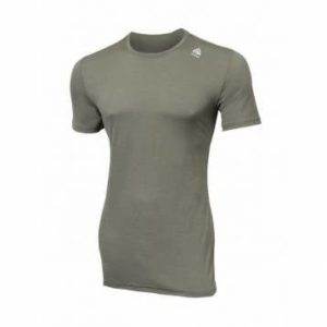 ACLIMA Lightwool T-Shirt Ranger