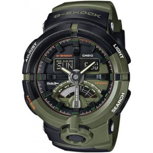 Casio G-Shock GA-500K-3AER