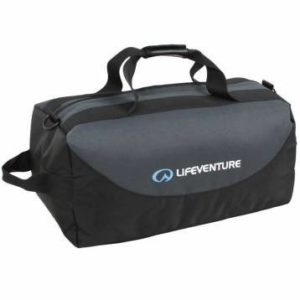 LifeVentyre Expedition Duffel bag