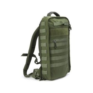 Tasmanian Tiger - Medic Assault Pack - 2016 Model