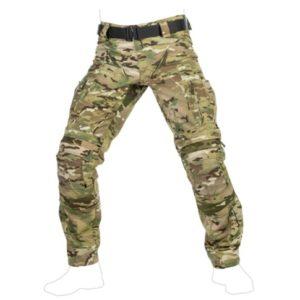 Uf-Pro Striker HT Combat Pants