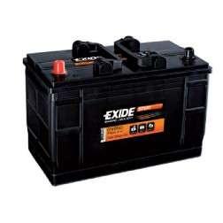 Exide marinebatterier – START Blysyre – god til prisen