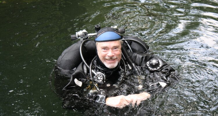 dykkercertifikat dykkerkursus
